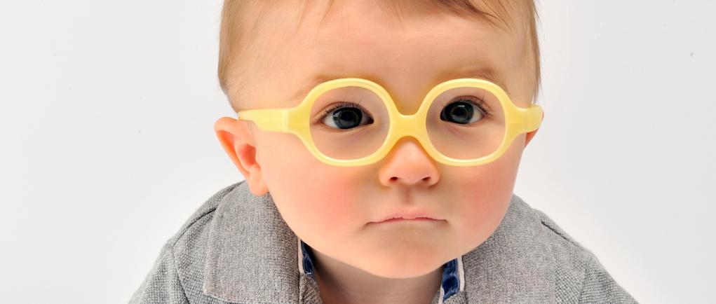 Armação de Óculos Infantil   Miraflex - Blog   Óticas Wanny - Oticas Wanny  Blog 670242d905