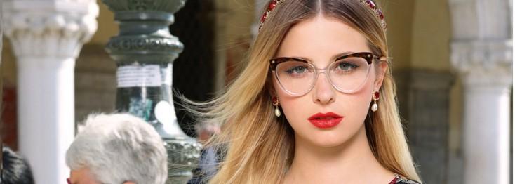 Para conferir outros óculos transparentes em nossa ... 2c3bde96e1