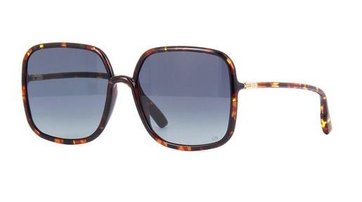 fc112f18a ... óculos redondos: DiorSoStellaire2