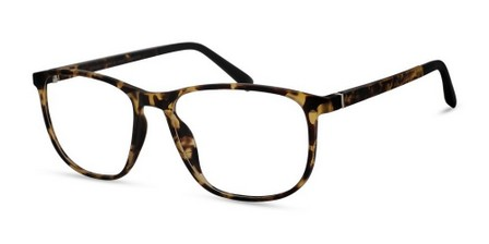 5e58e6bdb93fe Todos os modelos de óculos de sol e óculos de grau da marca Marc Jacobs  entraram na nossa seleção ...