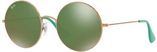 98e9cbd15 O óculos de sol Prada 59VS também chegou nas versões sem o detalhe das  chamas: